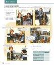 Nouveau Rond-Point 1 - Page 3