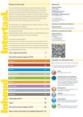 Uitgeverij Intertaal Catalogus 2013 - Duits - Page 2