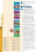 Uitgeverij Intertaal Catalogus 2013 - Duits - Page 3