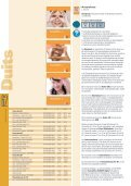 Uitgeverij Intertaal Catalogus 2013 - Duits - Page 5