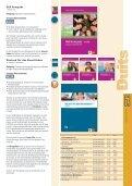Uitgeverij Intertaal Catalogus 2013 - Duits - Page 6