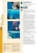 Uitgeverij Intertaal Catalogus 2013 - Duits - Page 7