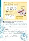 Verbos - Intertaal - Page 4