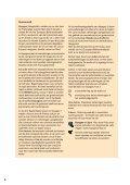 Voyages 3 tekstboek Inhoudsopgave - Intertaal - Page 4
