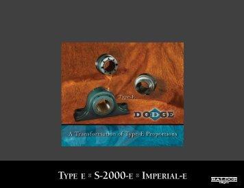 Type e S-2000-e Imperial-e - Dodge-pt.com