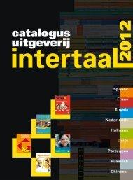 Untitled - Intertaal
