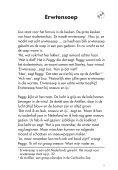 Een keurig meisje Hoofdstuk 1 - Intertaal - Page 2