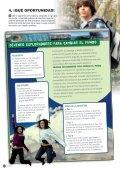 En esta unidad vamos a: seleccionar candidatos para un ... - Intertaal - Page 4