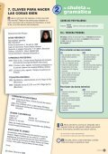 En esta unidad vamos a: seleccionar candidatos para un ... - Intertaal - Page 7
