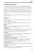 Nederlands in 4 weken - Spaanstaligen - Intertaal - Page 3