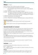 Nederlands in 4 weken - Spaanstaligen - Intertaal - Page 4