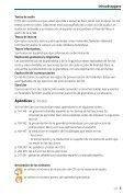 Nederlands in 4 weken - Spaanstaligen - Intertaal - Page 5