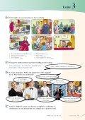 Perspectives - nieuw 1 tekstboek Unité 3 - Intertaal - Page 5