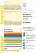 Nederland - Intertaal - Page 2