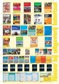 Nederland - Intertaal - Page 3