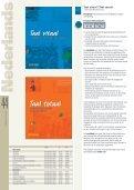 Nederland - Intertaal - Page 6