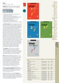Nederland - Intertaal - Page 7