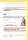 Contact! 3 tekstboek Hoofdstuk 2 - Intertaal - Page 3