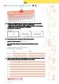 Contact! 3 tekstboek Hoofdstuk 2 - Intertaal - Page 4