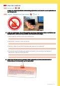 Contact! 3 tekstboek Hoofdstuk 2 - Intertaal - Page 7