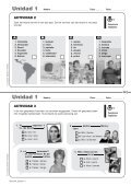 Clase - Intertaal - Page 3