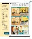 gente e - Intertaal - Page 6