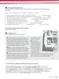 Sigo aprendiendo 1 - Intertaal - Page 3