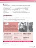Sigo aprendiendo 1 - Intertaal - Page 5
