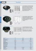 Gradient - Intertechnik - Seite 3
