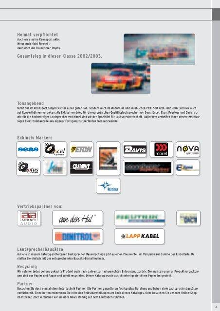 LÄRM 5 Bitumenmatten 500 x 200 x 2,8mm Anti-Dröhn-Matten GEGEN SCHALL BX2812