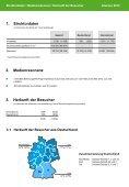 3. Herkunft der Besucher - Interzoo - Seite 2