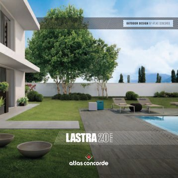 lastra magazine. Black Bedroom Furniture Sets. Home Design Ideas