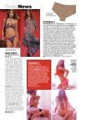 INTIMO PIU' MARE 158 - Intimo Più Mare - Page 2