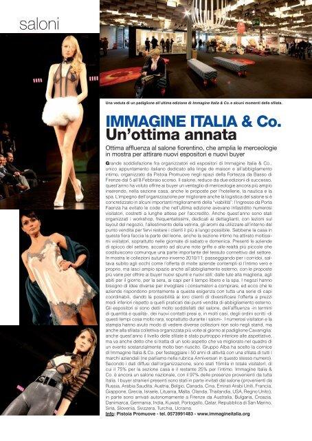 SALONI_SFILATE 175.indd - Intimo Piu' Mare