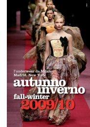 Fa M ou S 2 Pack Bianco Cotone Rich Ferretto Reggiseno a Balconcino non Imbottito 32-42 A-DD