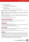 organisateur - International Judo Federation - Page 3