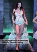 la sfilata piÙ scenografica del salon de la lingerie ... - Intimo Piu' Mare - Page 3