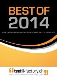 Best_of_Katalog_2014