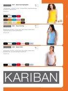 Best_of_Katalog_2014 - Seite 4