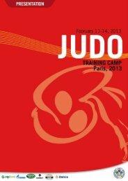 TC Paris ENG (pdf) - International Judo Federation