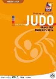 Information (pdf) - International Judo Federation