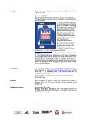 WC Outlines (pdf) - International Judo Federation - Page 2