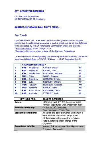 2010 REFEREE NOMINATION -IJF GR SLAM TOKYO-FINAL (pdf)