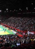 Sports and Organization Rules of the International Judo Federation ... - Page 3