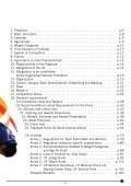 Sports and Organization Rules of the International Judo Federation ... - Page 5