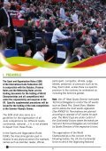 Sports and Organization Rules of the International Judo Federation ... - Page 6