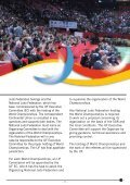 Sports and Organization Rules of the International Judo Federation ... - Page 7