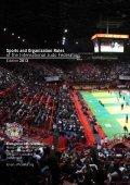 Sports and Organization Rules 2013.pdf - International Judo ... - Page 2