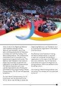 Sports and Organization Rules 2013.pdf - International Judo ... - Page 7