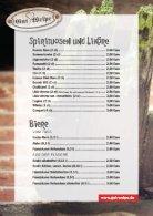 Speisekarte Gut Welpe - Seite 3